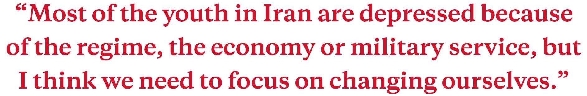 iran-quote-3