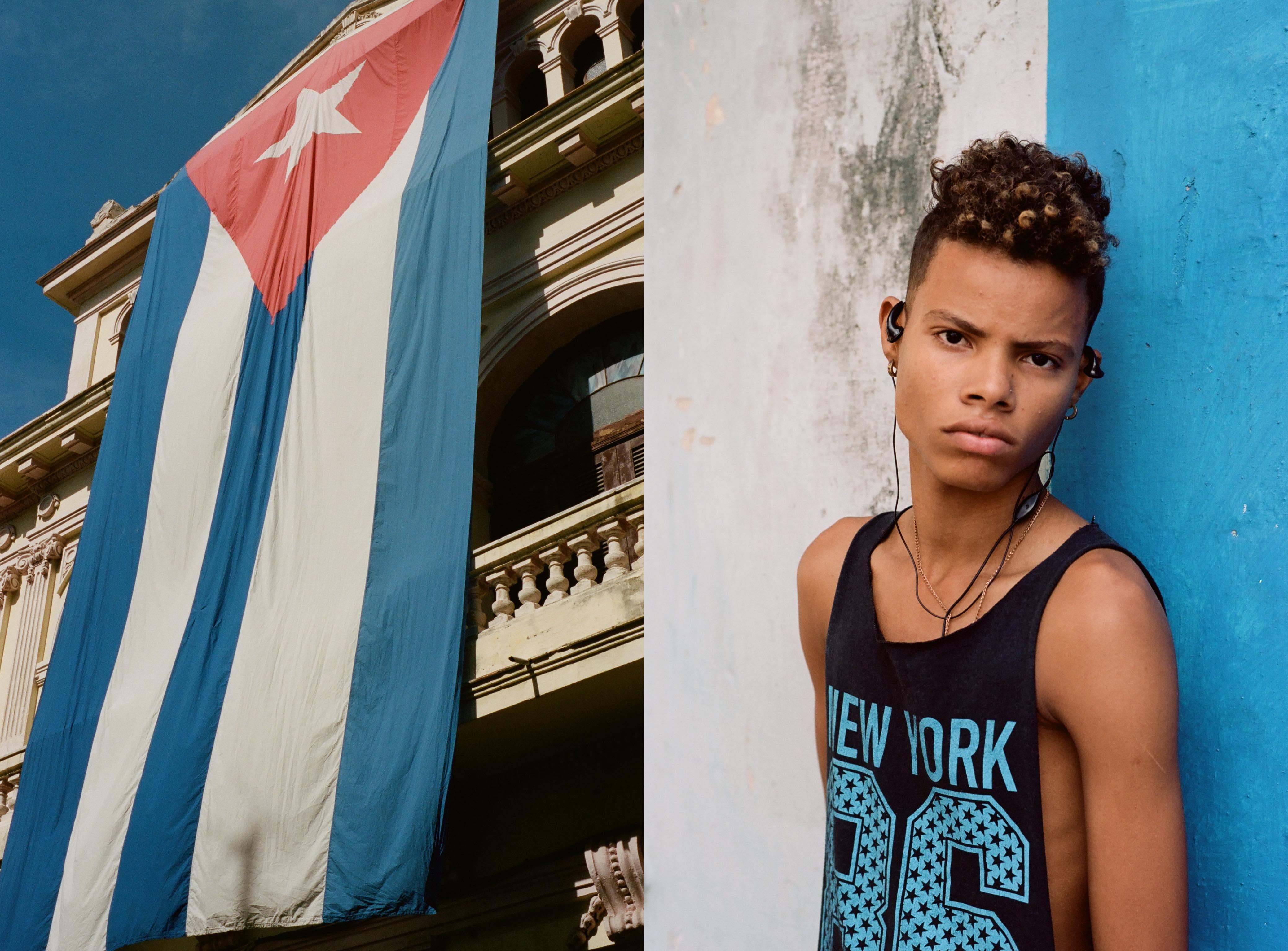 Habanaboy – Joshua Osborne 7