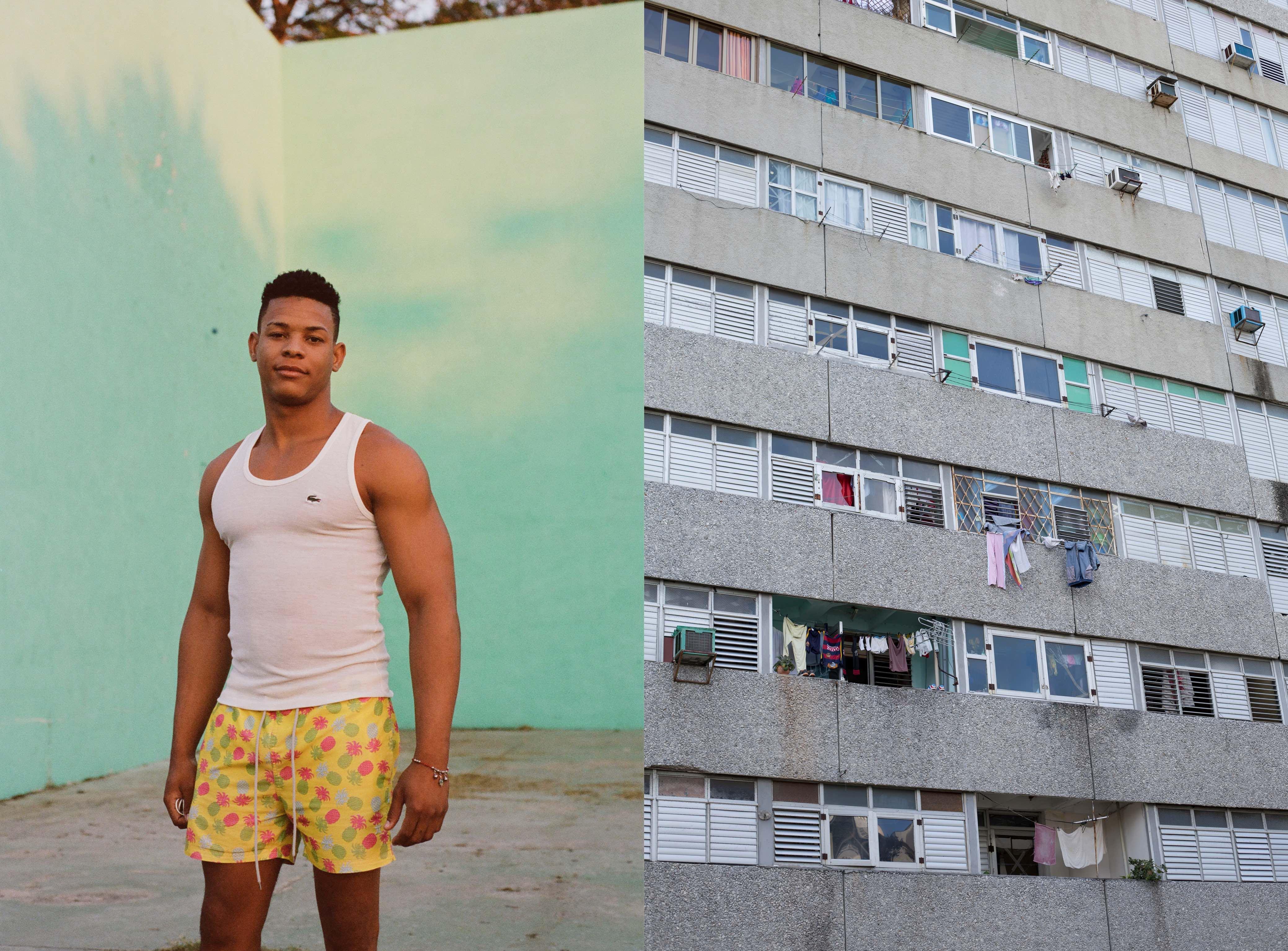 Habanaboy – Joshua Osborne 9