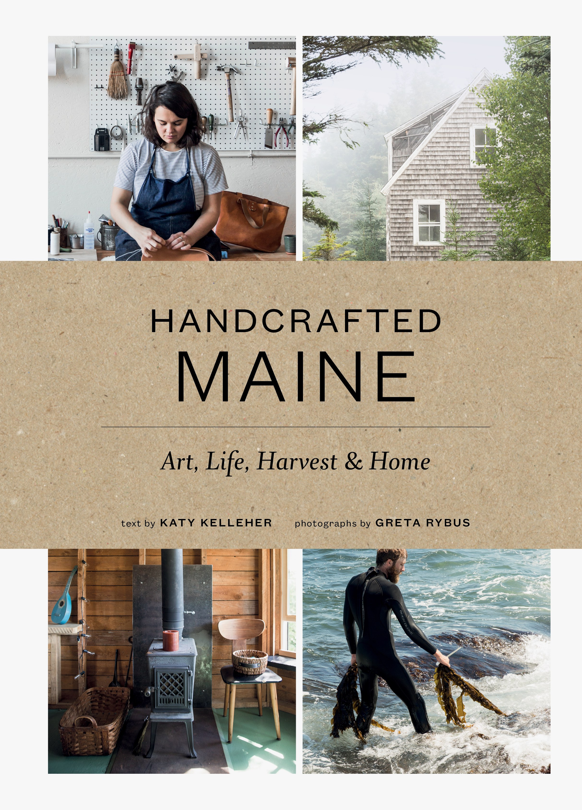 HandcraftedMaine_cover
