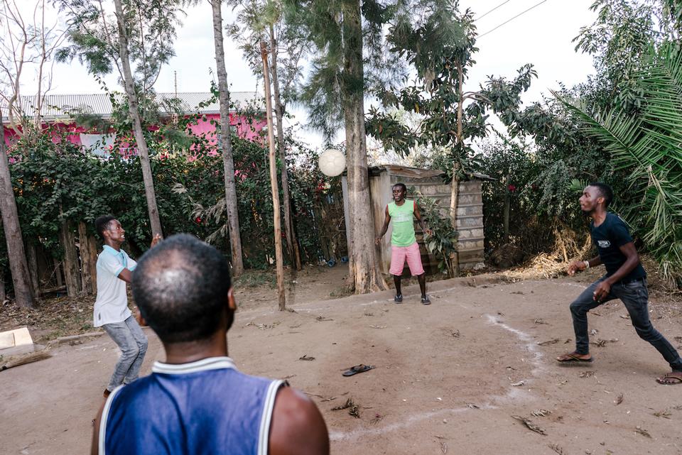 Huck-LGBT-Kenya-7630