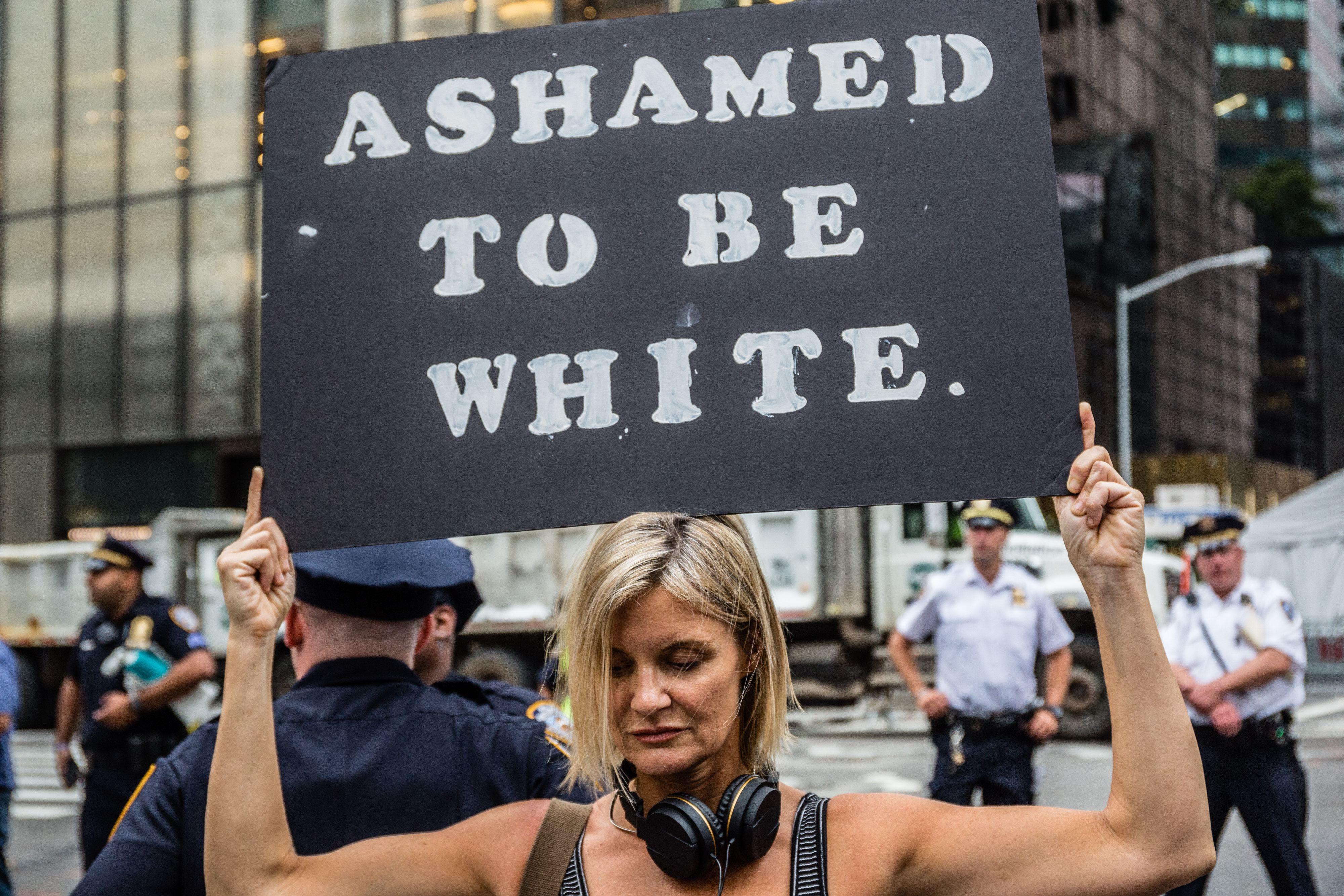 Trump_protest_FADEK_065