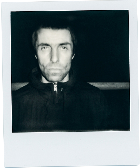 tj_HUCK_LiamGallagher08-edit