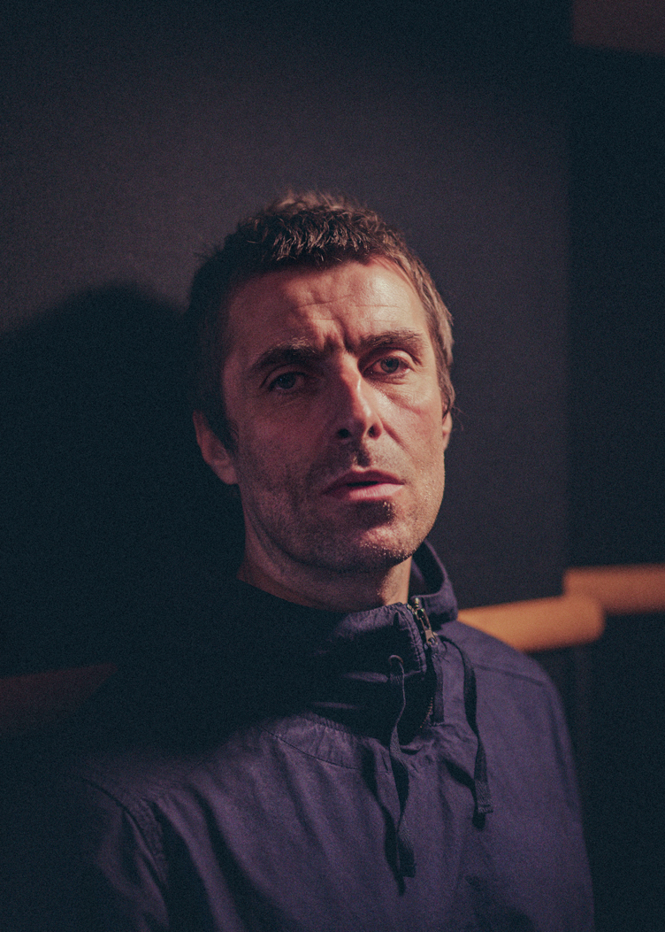 tj_HUCK_LiamGallagher10-EDIT-DIGITAL