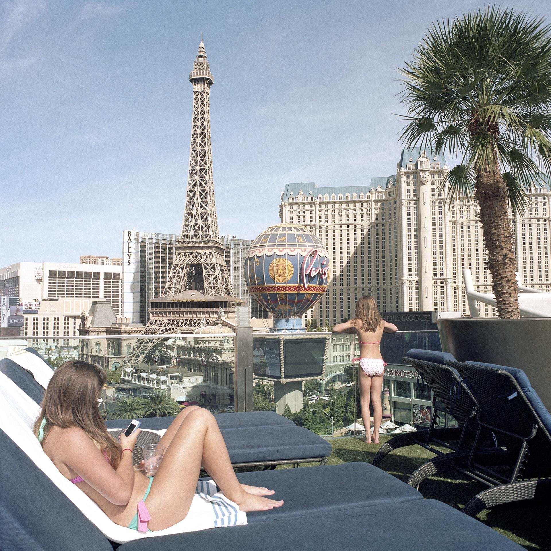 005_harris_Las Vegas 6B-68B