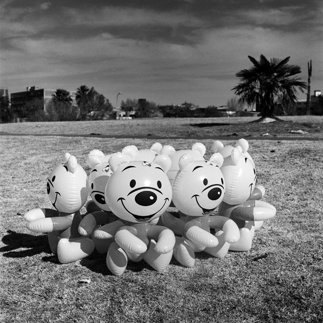 60.Happy-Dolls-Ellis-Park-New-Doorfontein20061