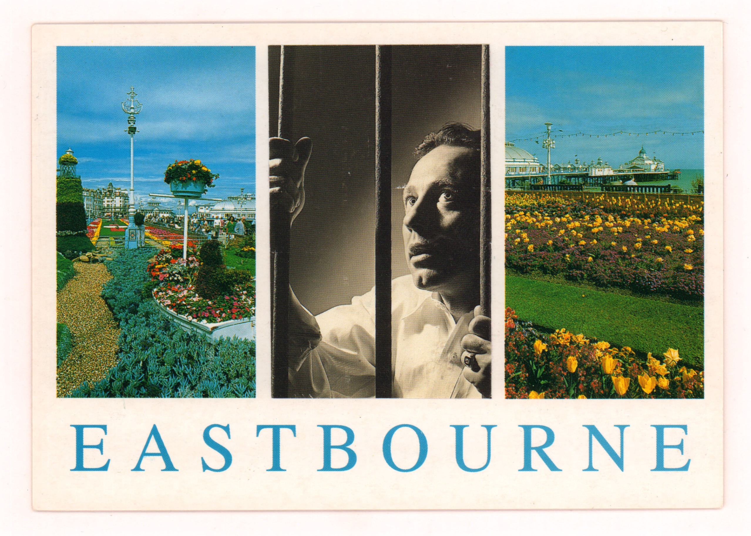Eastbourne