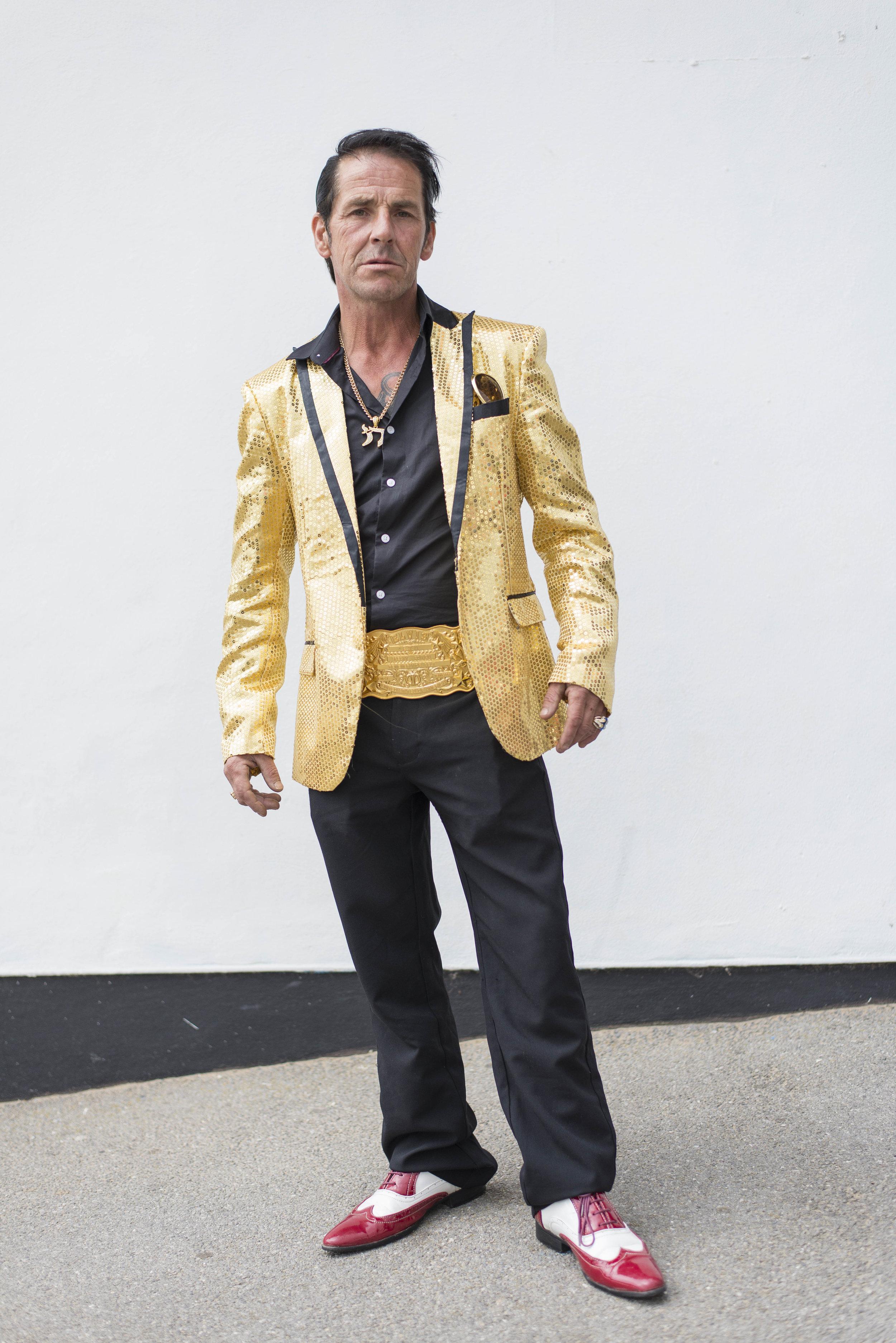 Elvis_Porthcawl_3_AndyHughes