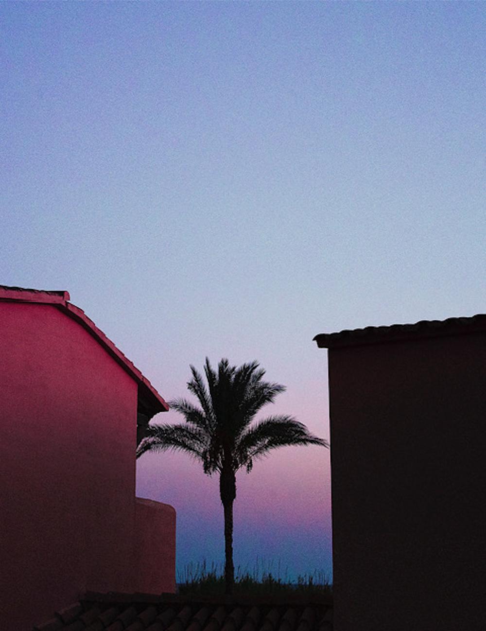 GriseldaDuch_Balearica_03