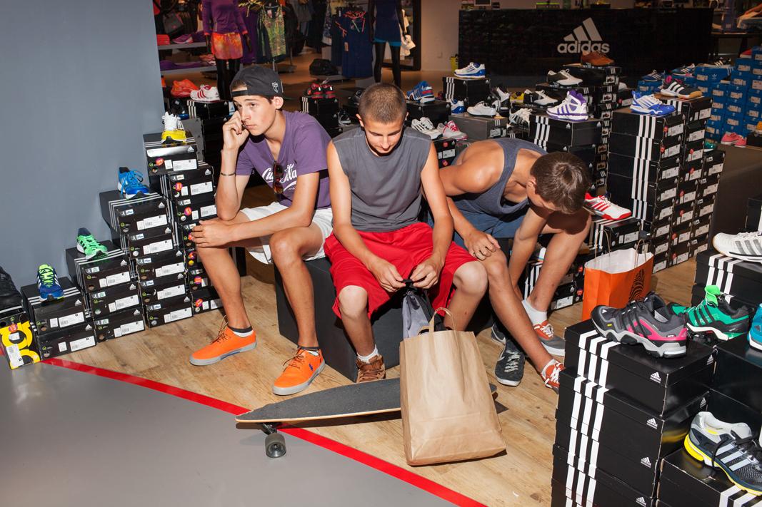 Sneaker-Boys2014