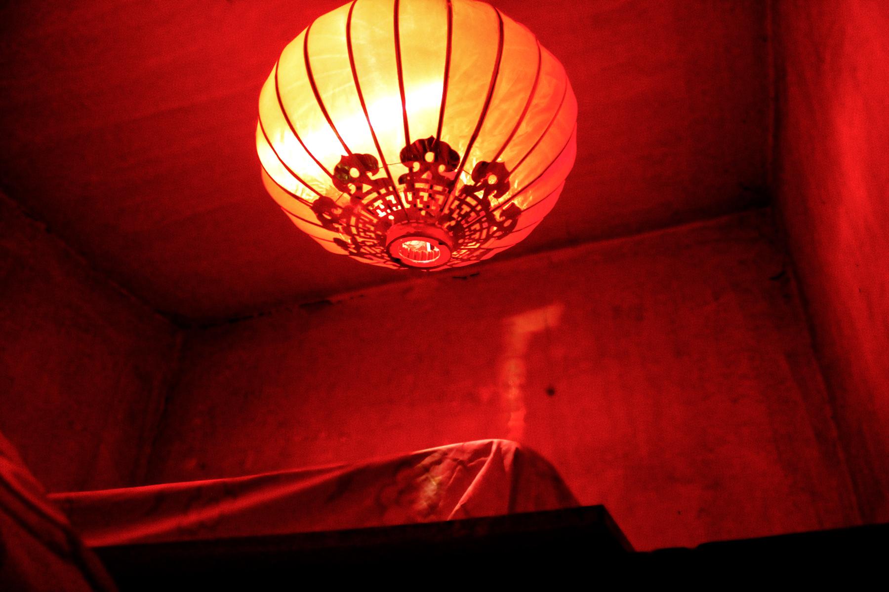 The purple room 07
