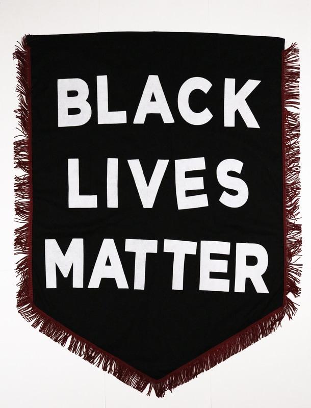 blacklivesmatter_orig