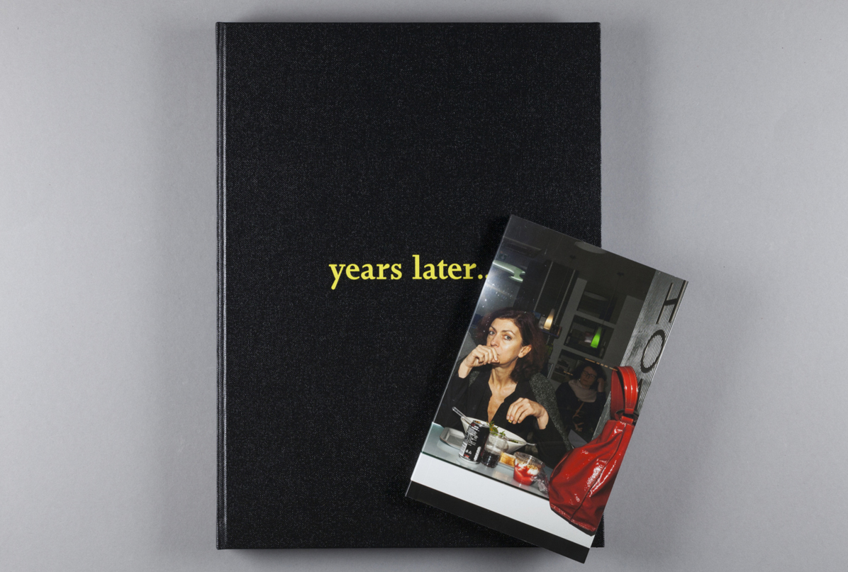 book-cover-years-later