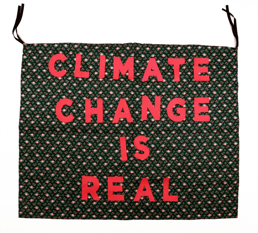 climate-change-is-real_1_orig