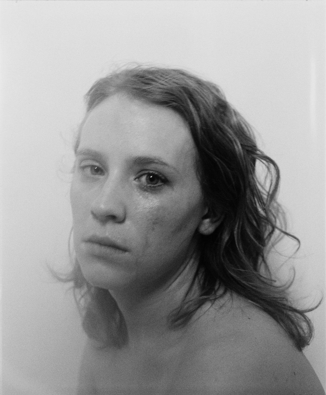 201601-MattEich-MelissaMascara