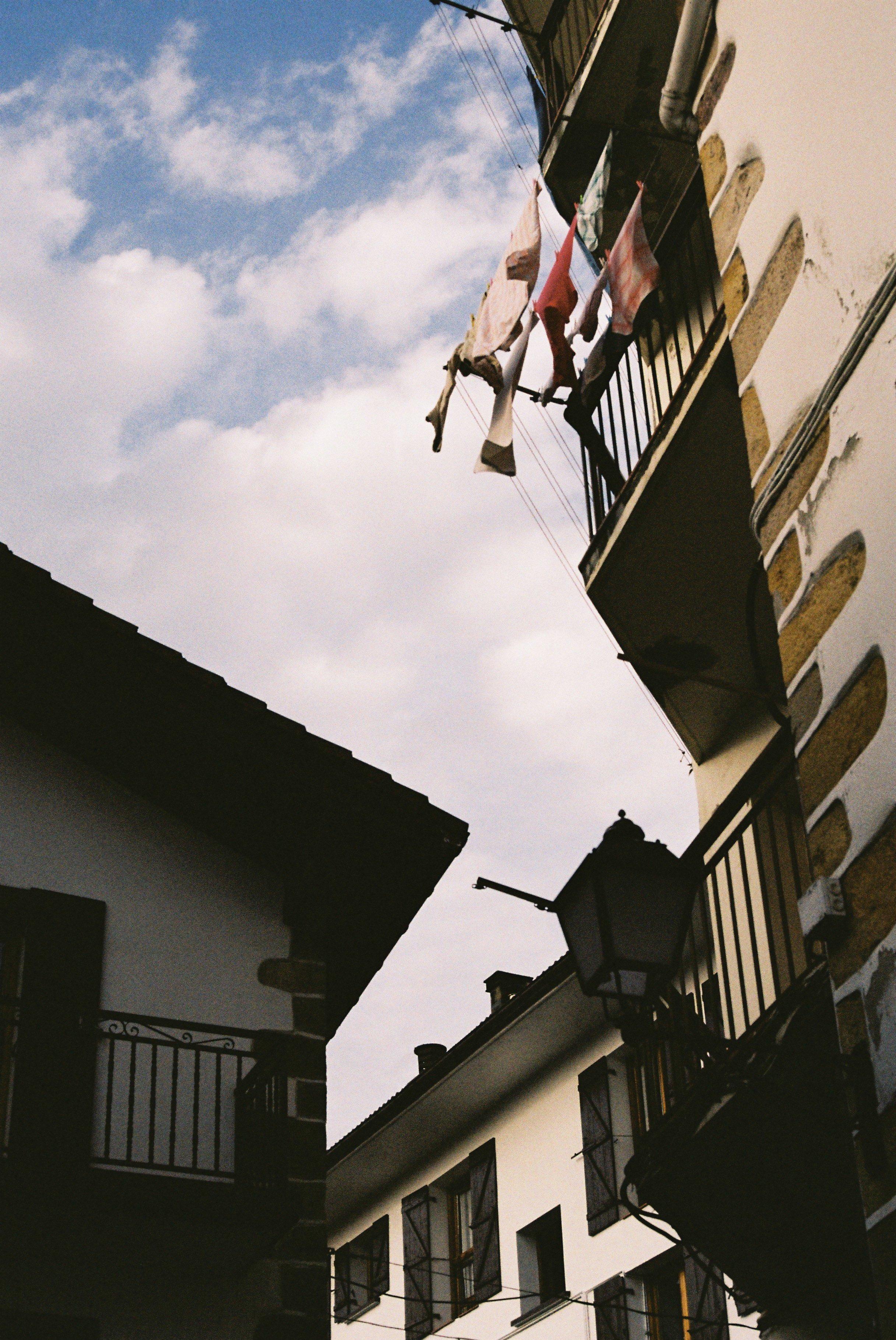 Bera Spanish Side