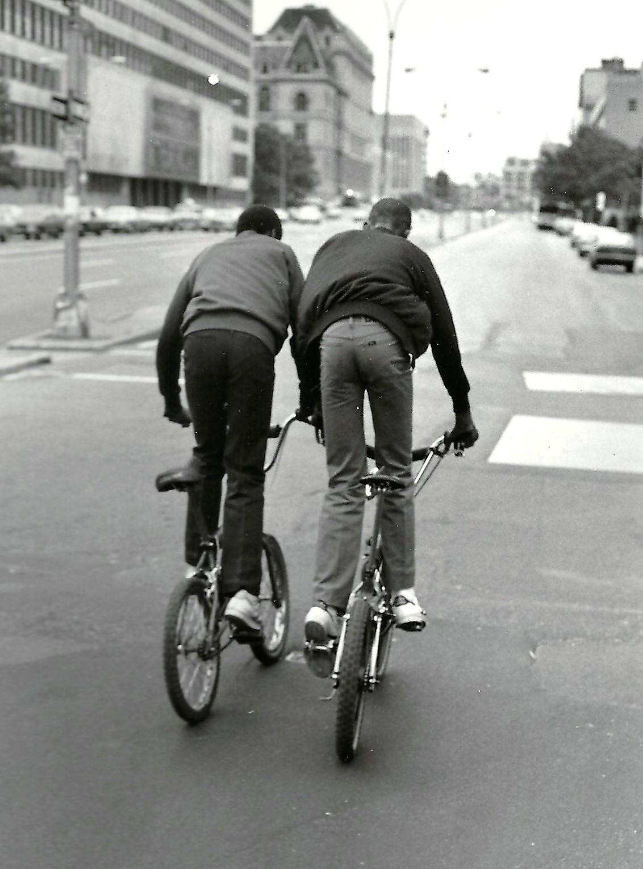 Best-Friends.-Brooklyn,-NY-1980