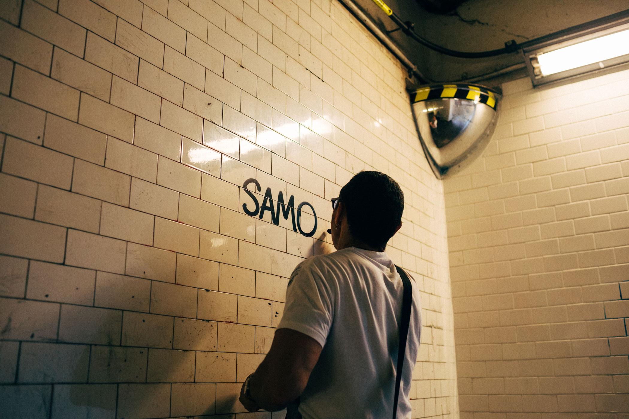 Huck_SAMO_AW-011
