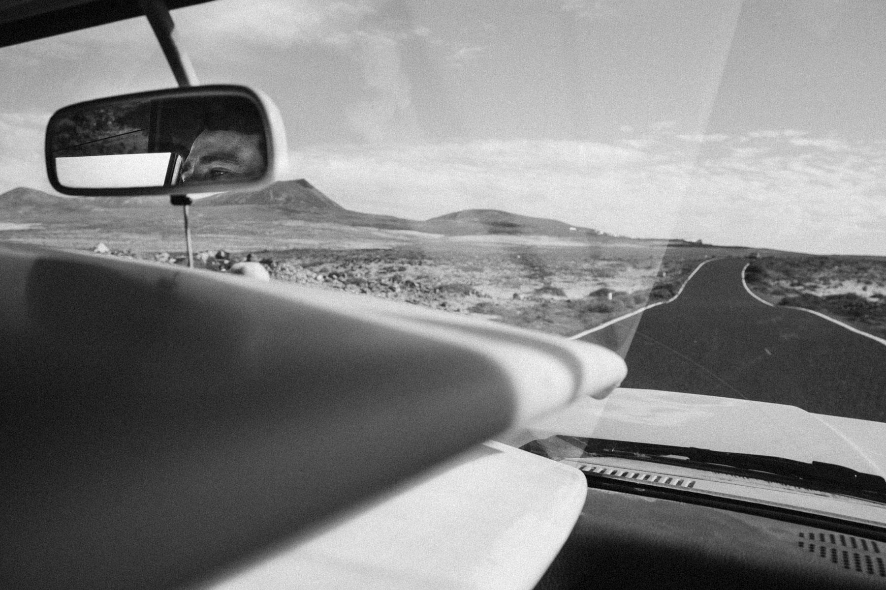 Lanzarote-2012-BillaAdventureBonnarme-2840