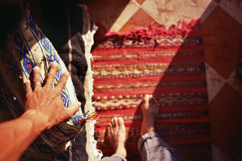 Photo by Kaasam Ali Aziz.