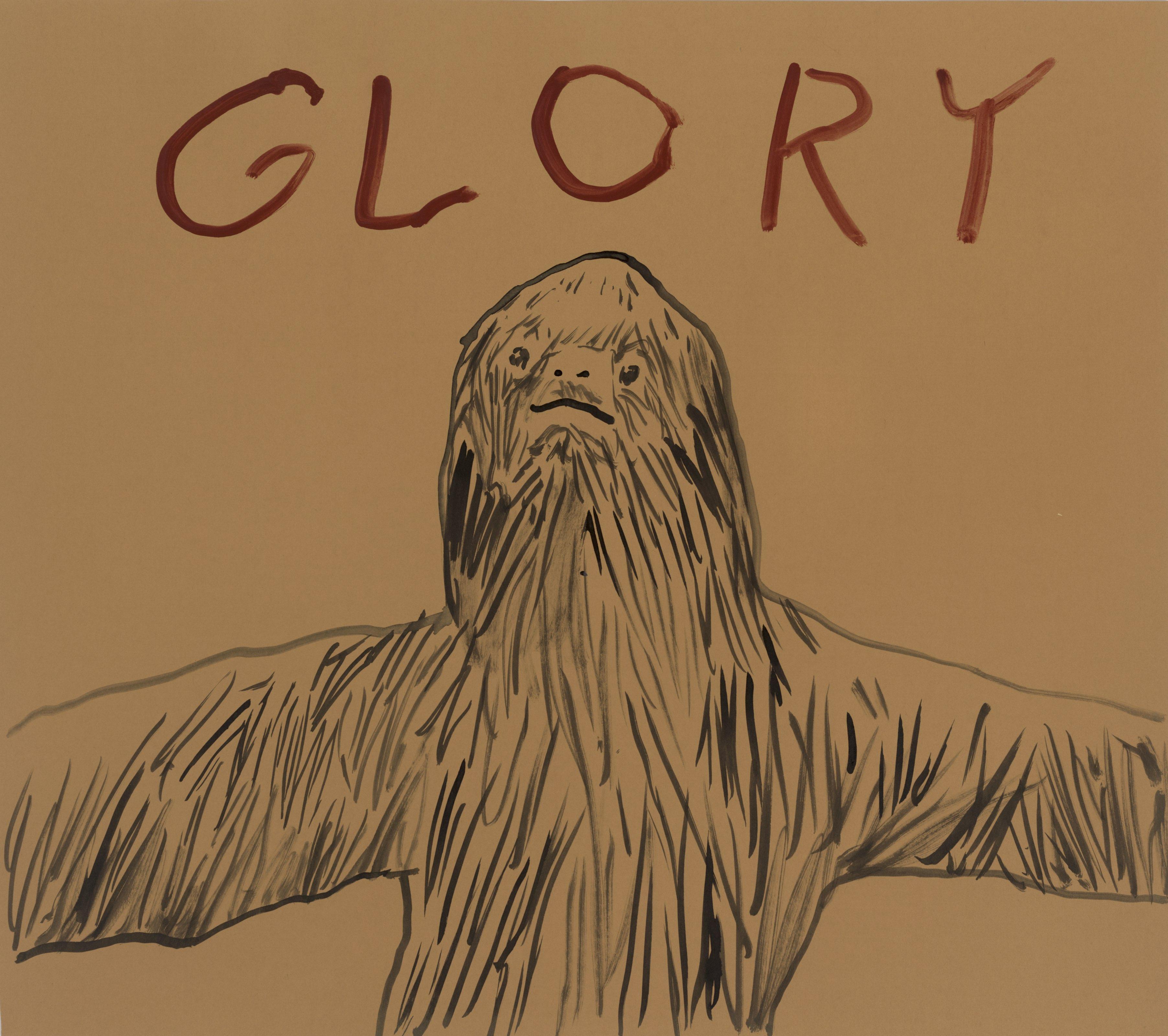 eggers_40 glory_sloth