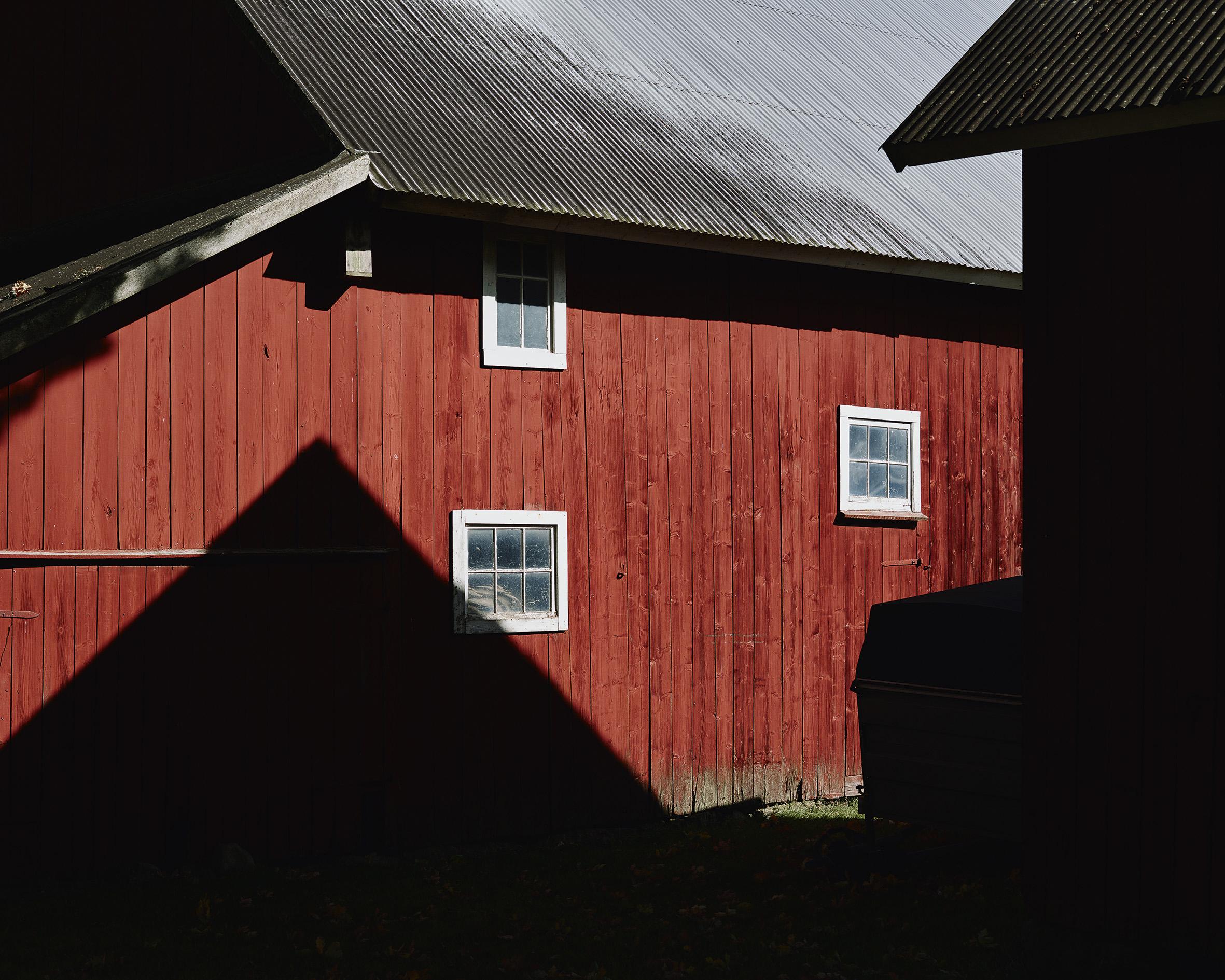 Öra, Västergötland, Sweden, September 7, 2012