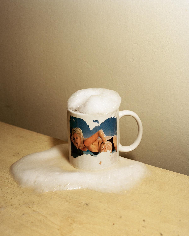 mug 010