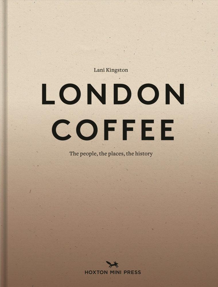 A_LondonCoffee_2_online