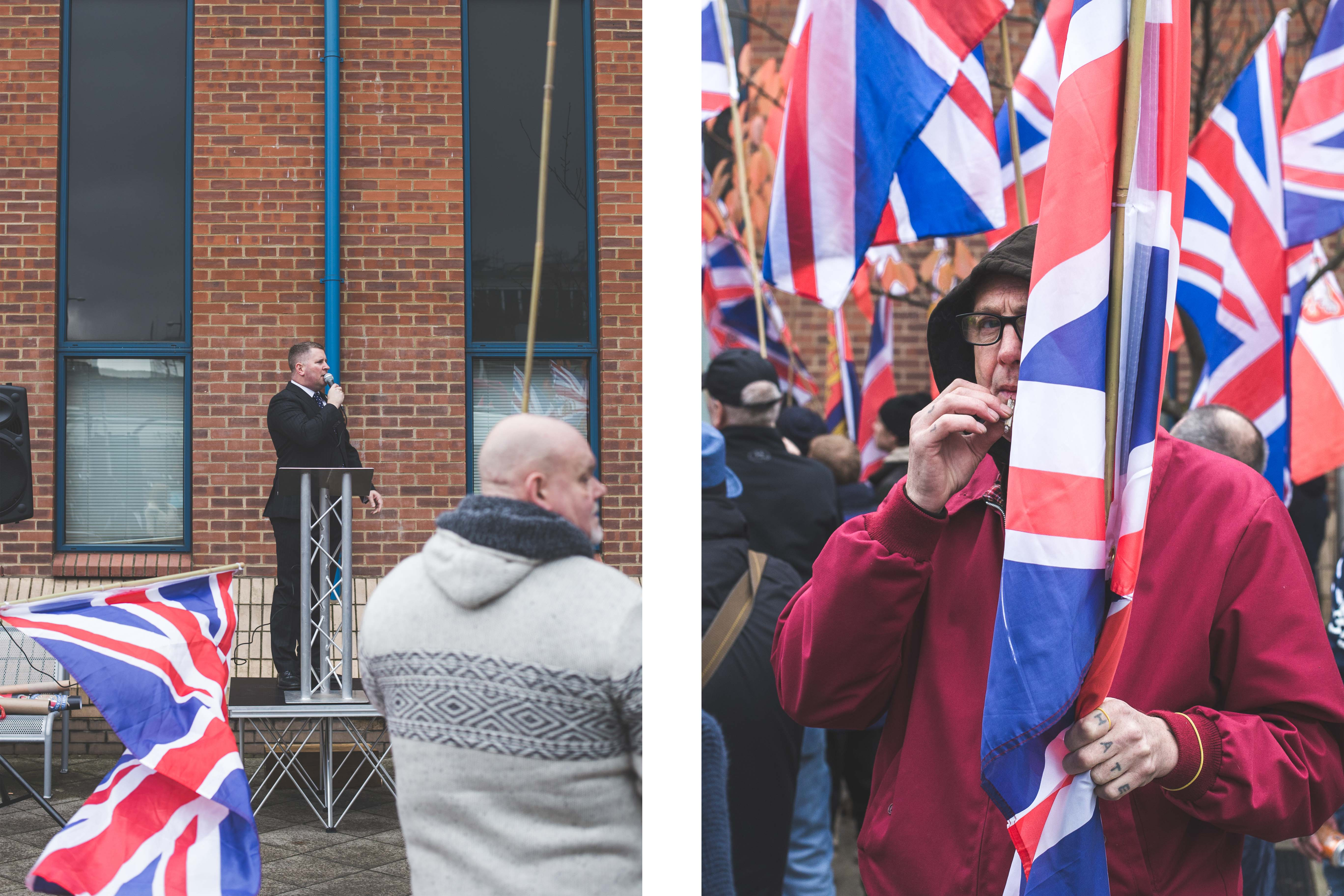Britain_First_Diptych_2
