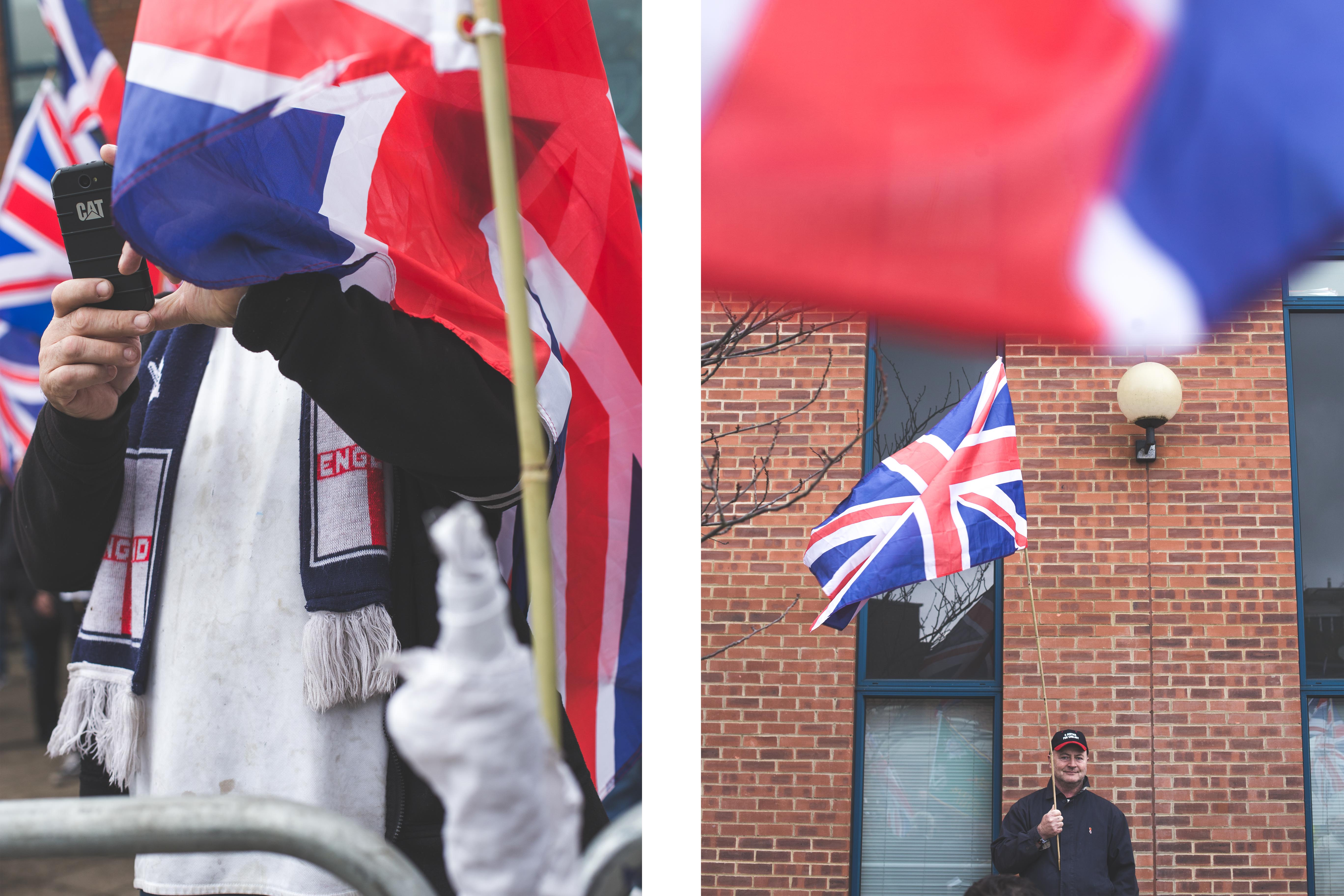 Britain_First_diptych_1