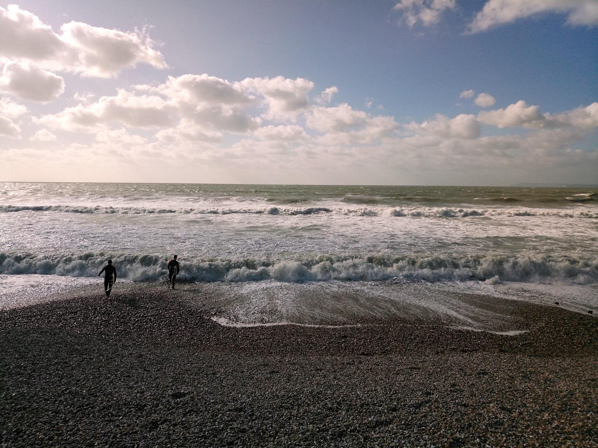 KodakEktra_BeachClean_IMG_20100102_005600