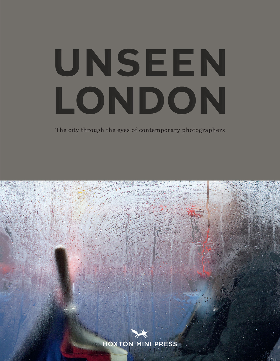 Unseen-London_Cover_Online_New