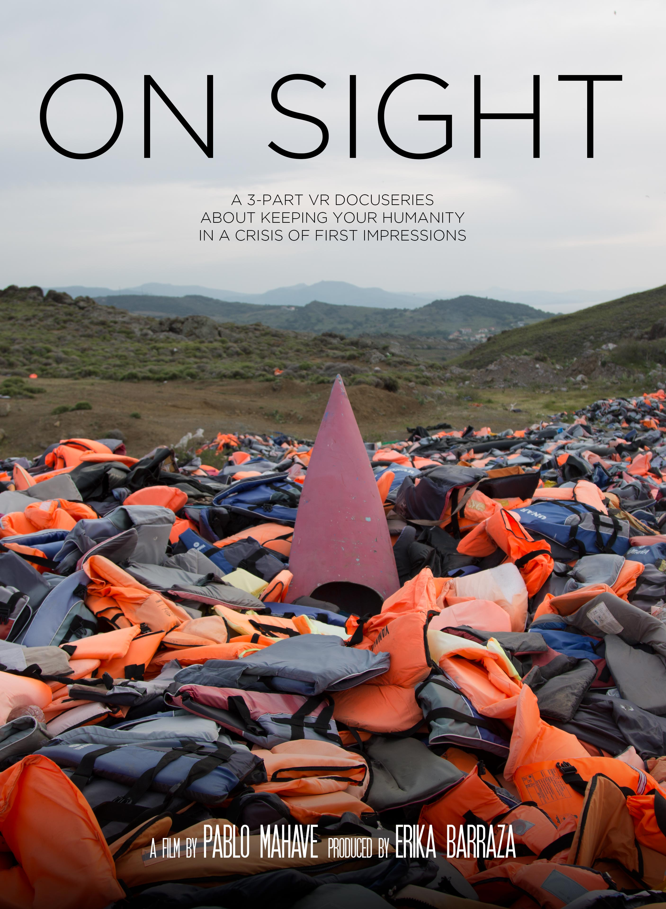 on_sight_poster