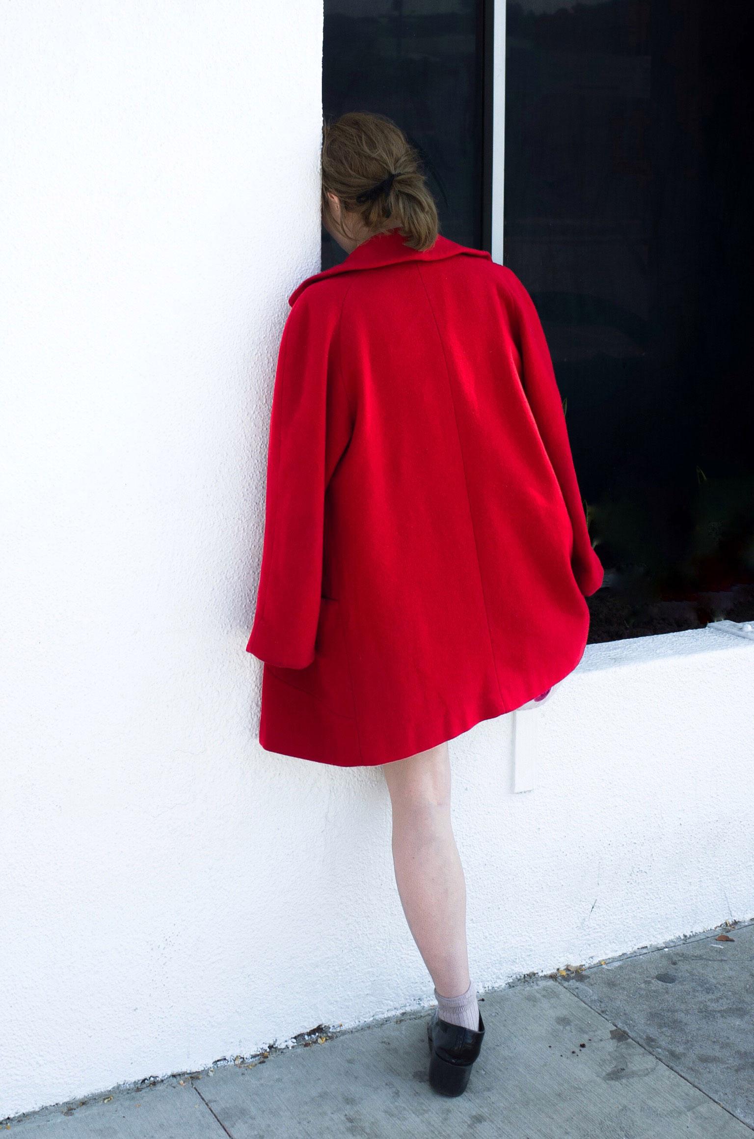 4b_redcoat2