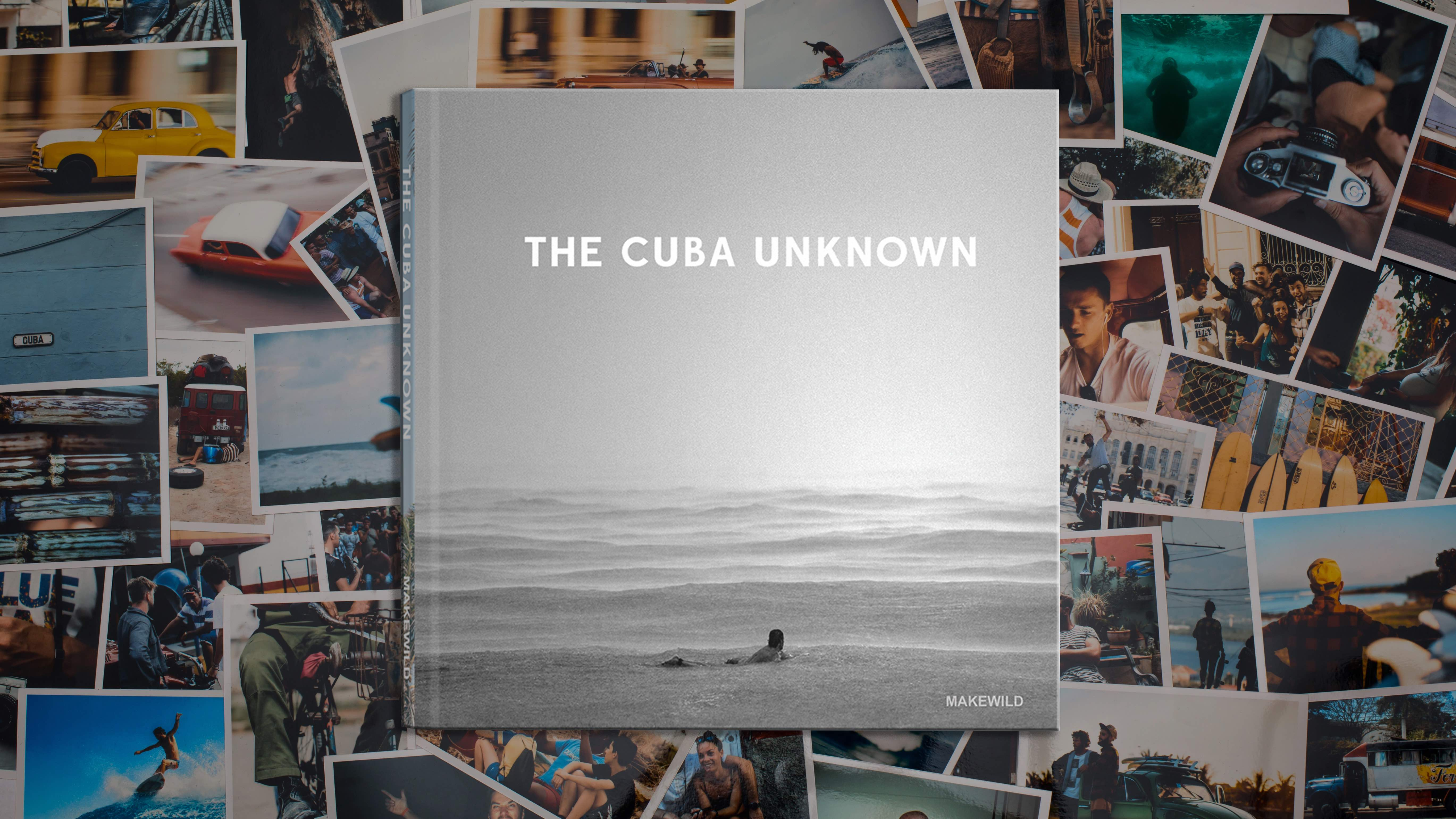 TCU_Book-Cover