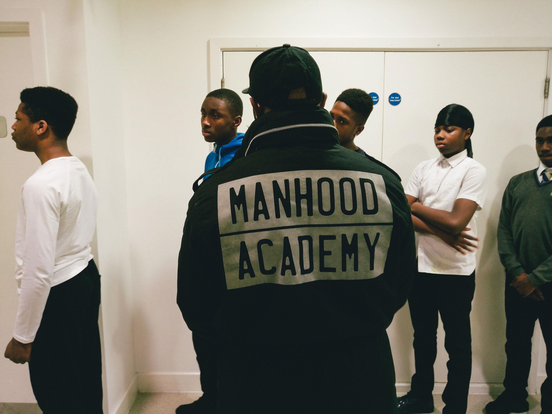 ManhoodAcademy-12