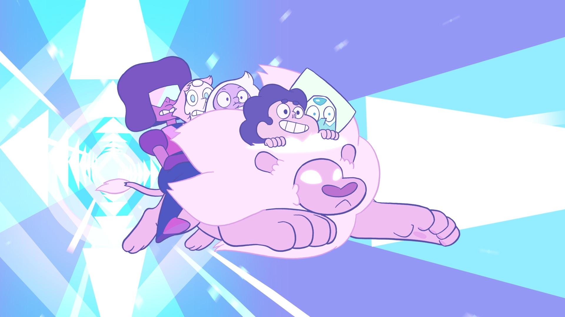Steven_Universe_Season_2_Episode_76_still