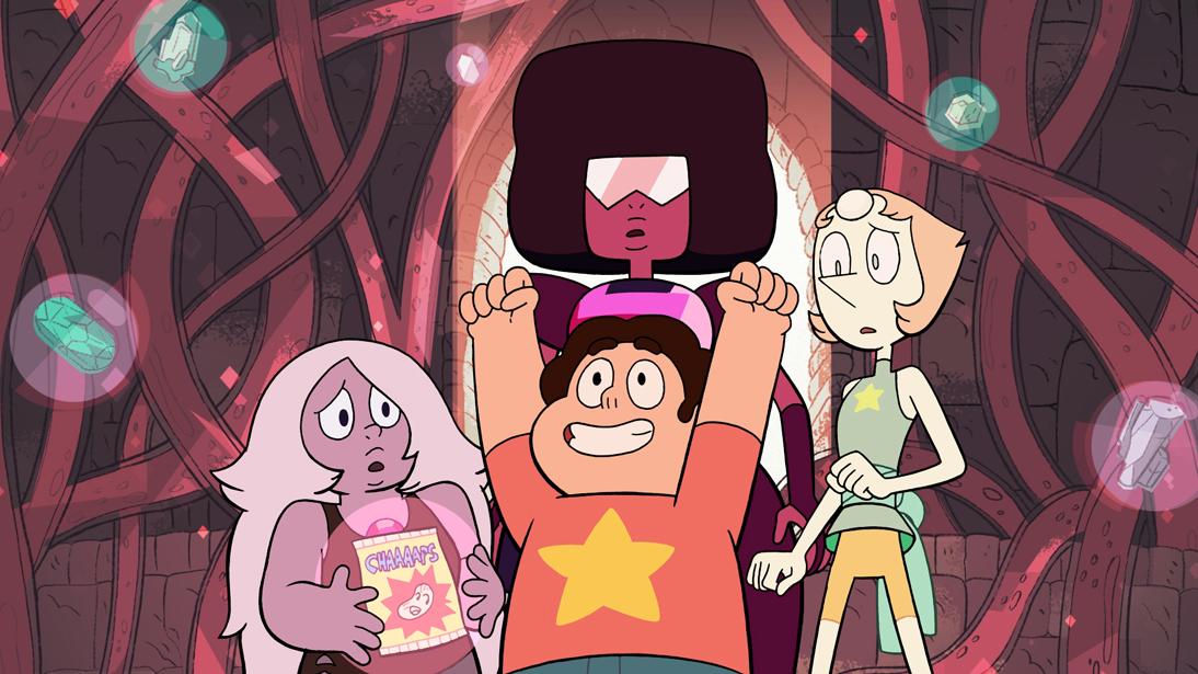 Steven_Universe_Season_2_Episode_93-Still