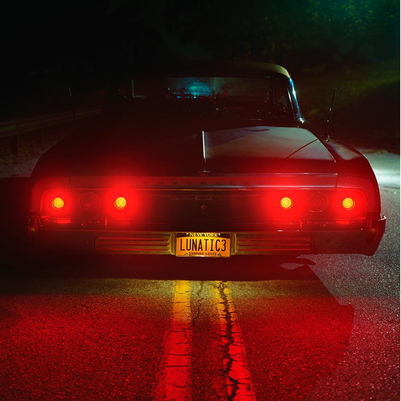 039-Impala-Yonkers,-NYC,-2016