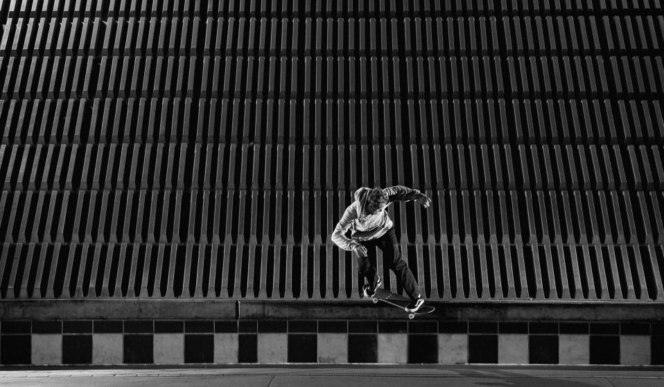 27449a913b Anthony Van Engelen   I still feel my best when I skate