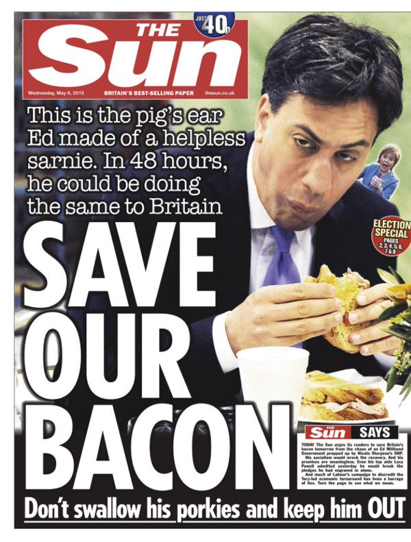 the-sun-ed-miliband-front-page