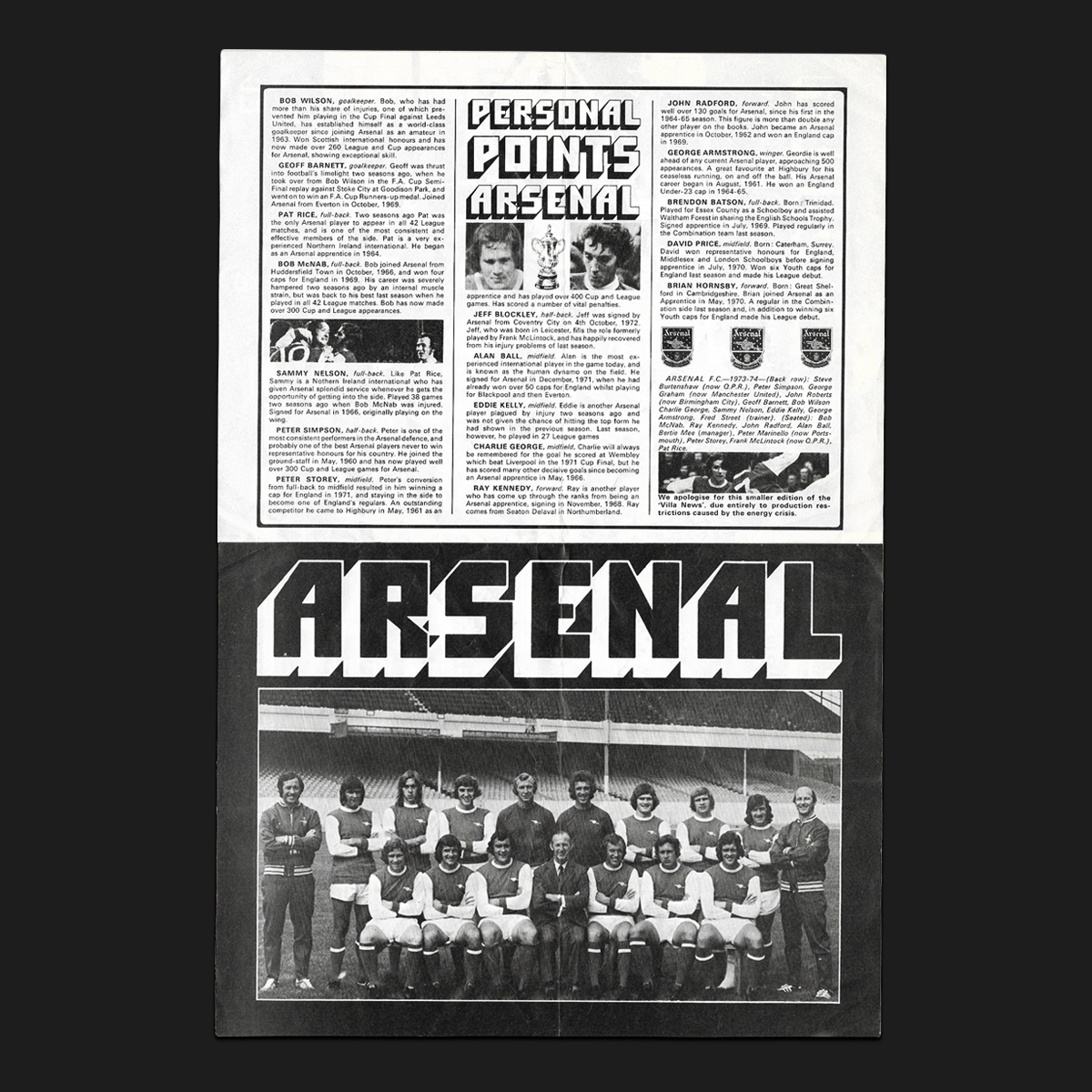 01_30_1974_Villa_Arsenal_Spread