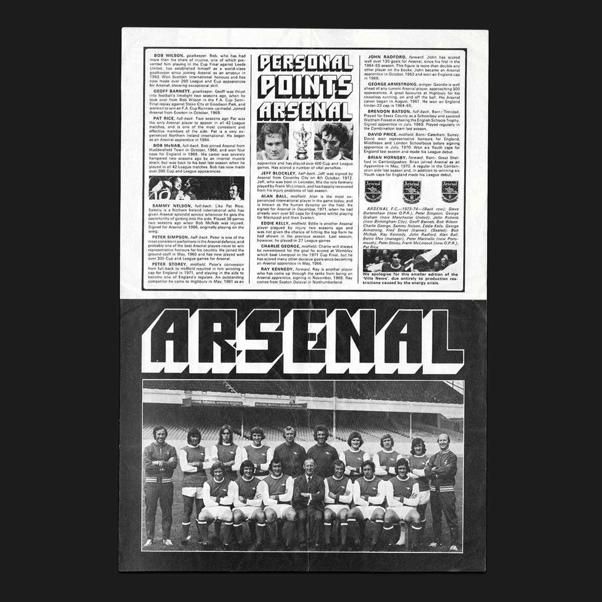 01_30_1974_Villa_Arsenal_Spread
