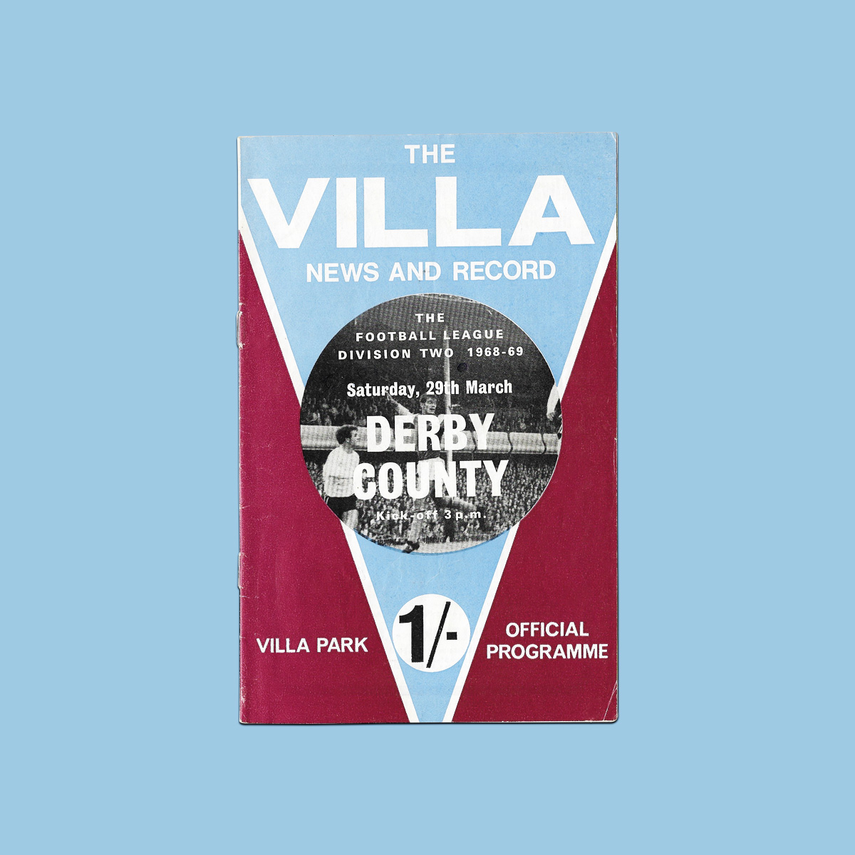 03_29_1969_AVFC_Derby_Front