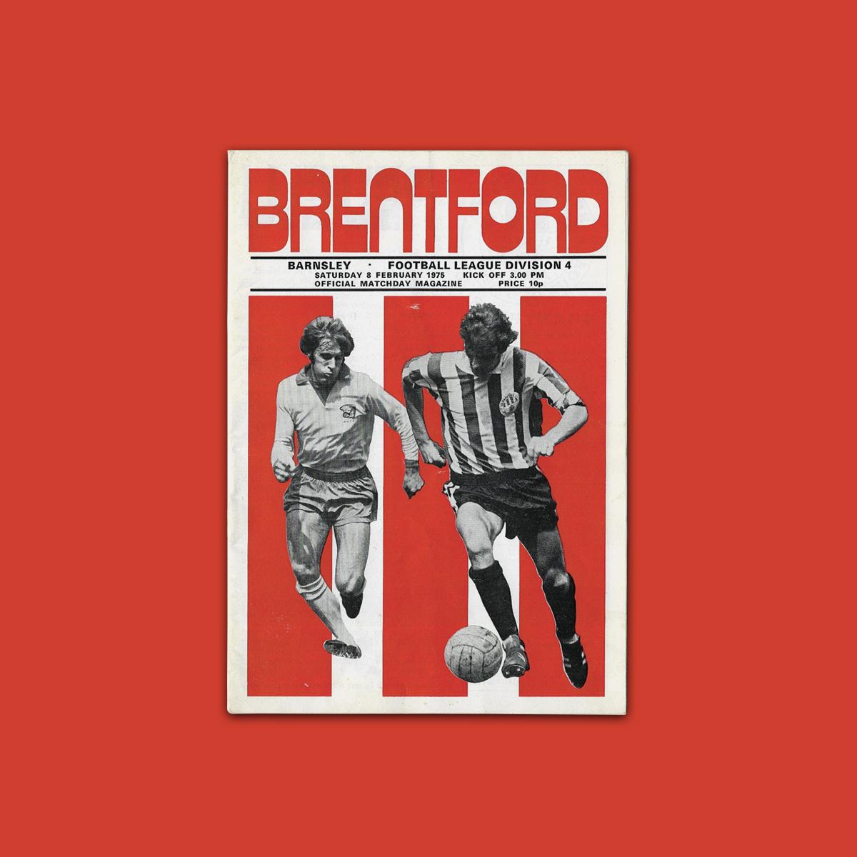 08_02_1975_Brentford_Barnsley_Front2