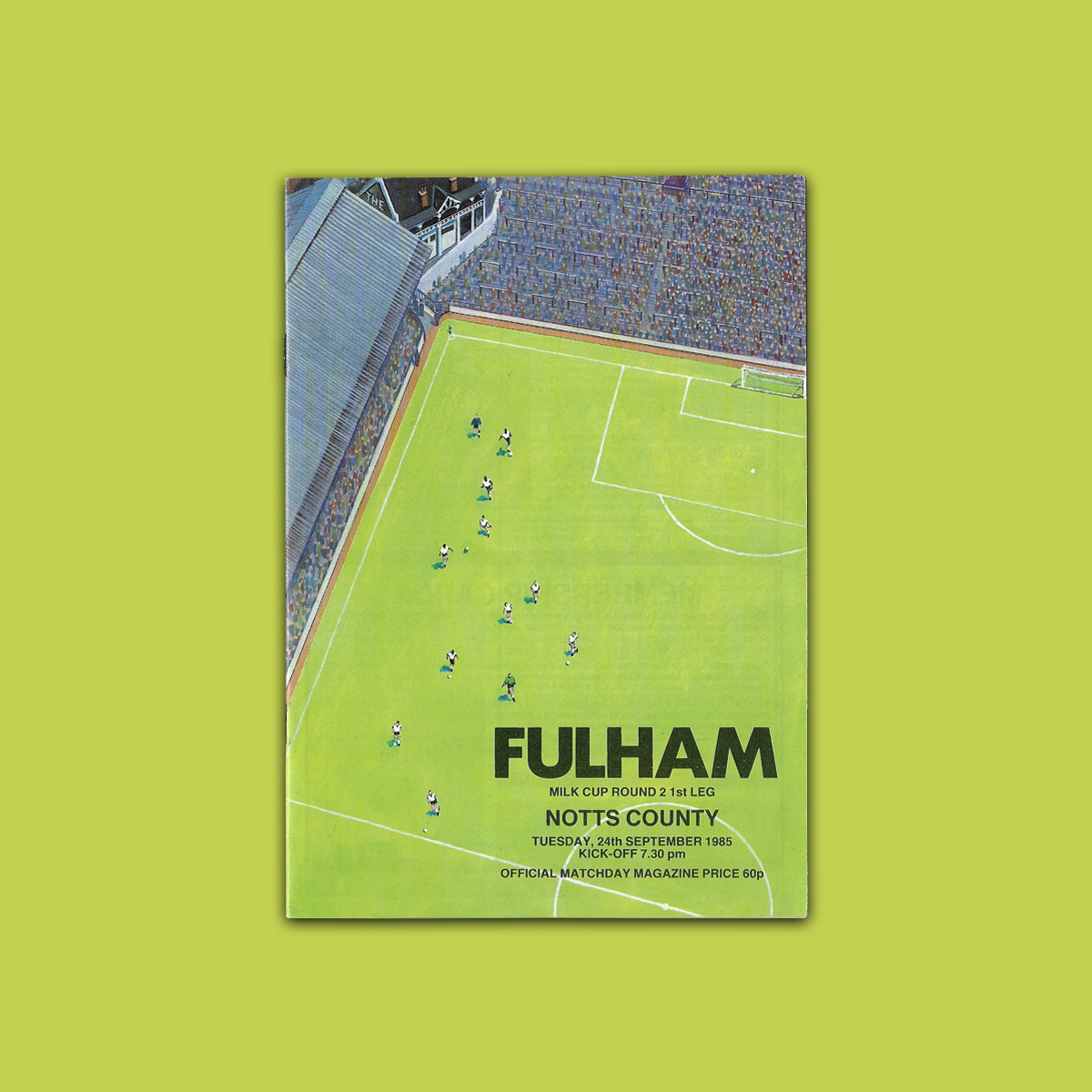 09_23_1984_Fulham_NottsCounty_Front