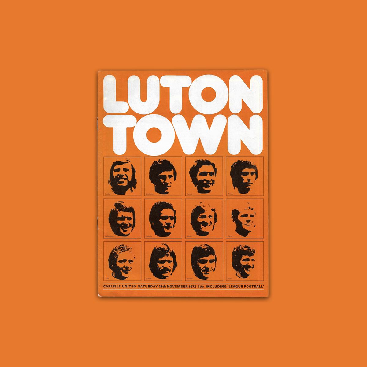 11_25_1972_Luton_Carlisle_Front