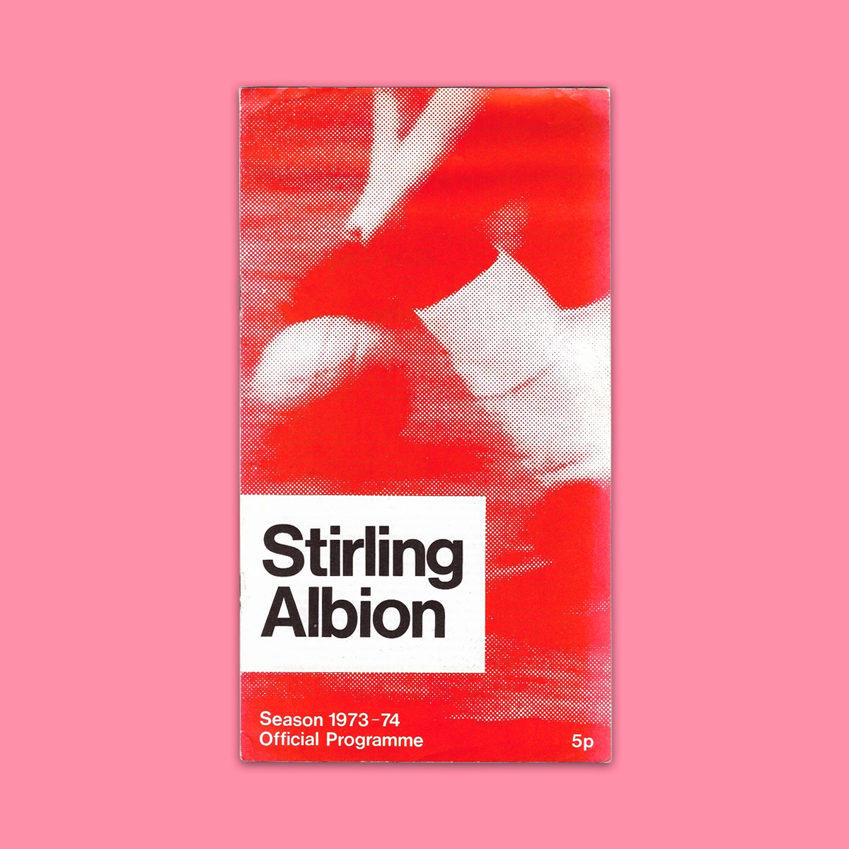 16_04_1974_StirlingAlbion_AlbionRovers_Front