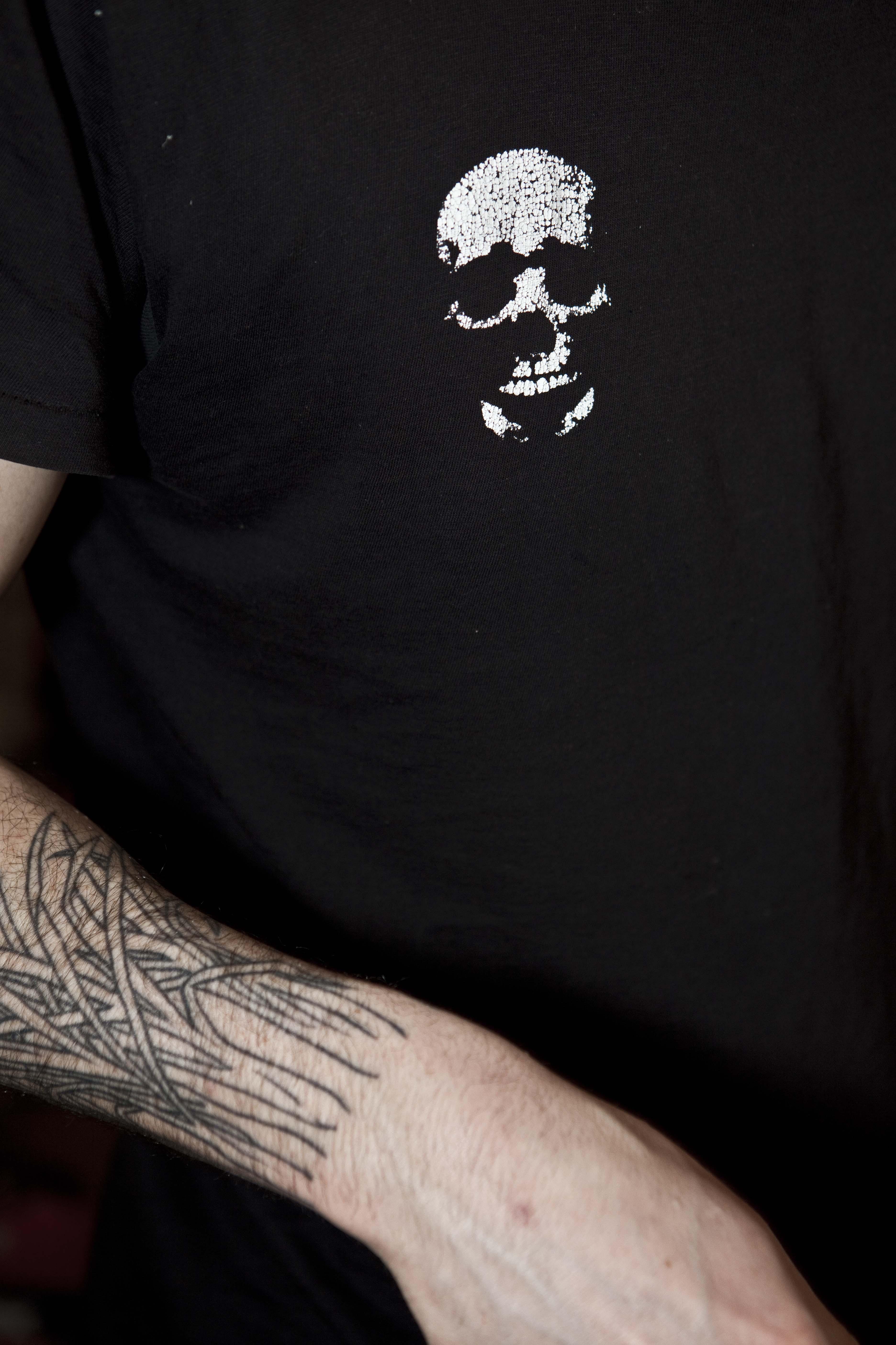 Christian_Vagt_Punk_Skin-13_Tyler_Montreal_2010