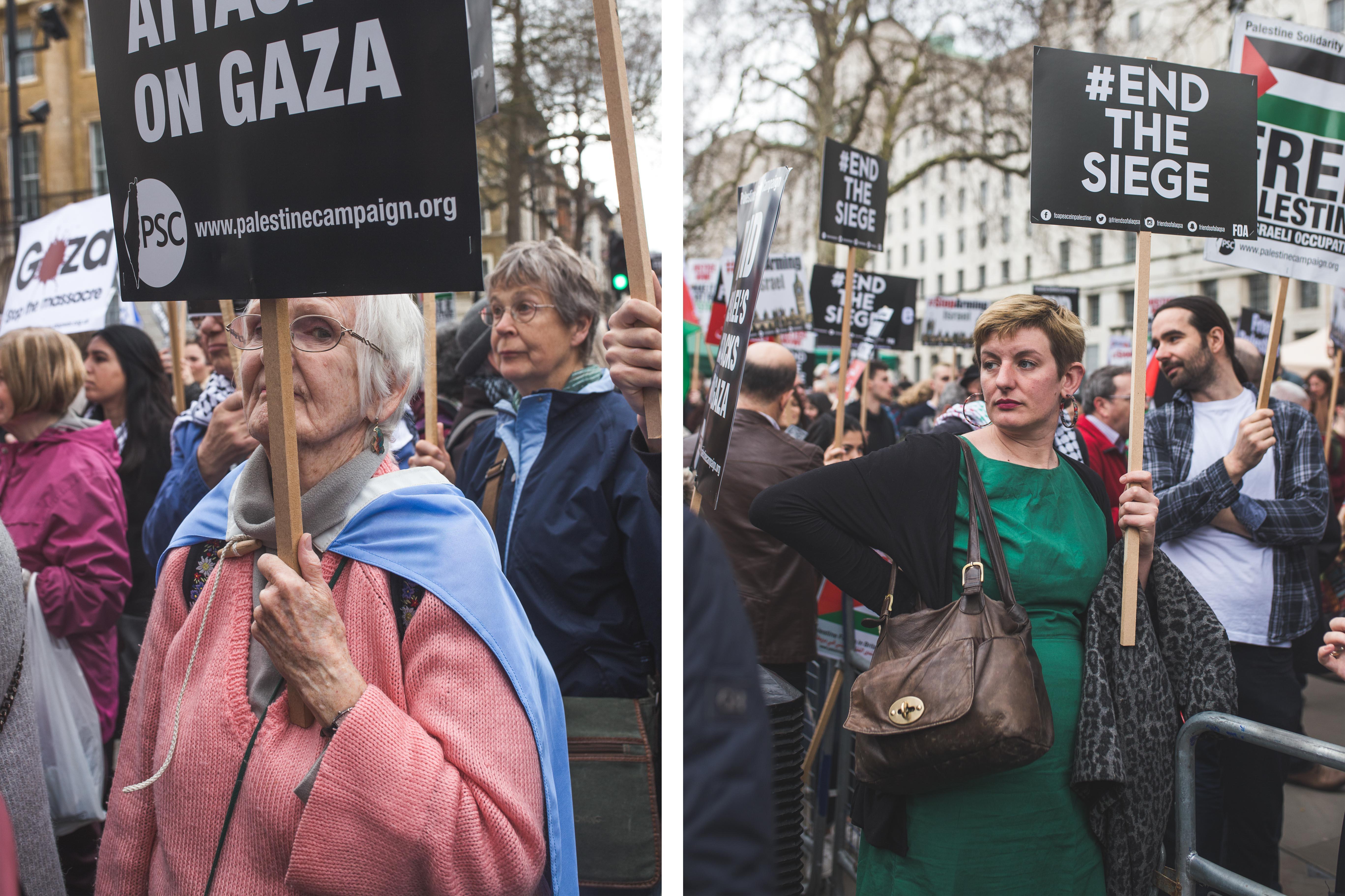 Gaza_Dipt_2